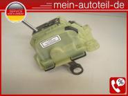 ÜBERHOLT Automatikgetriebe Schaltbox Schalthebel 2092670324 2032675524, A203267