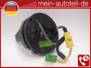 Mercedes W169 Lenkwinkelsensor 1694640818 1695405945, A1695405945, A169 540 59 4