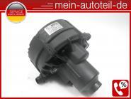 Mercedes W251, V251 Sekundär Luftpumpe 0001405185 A0001405185, A 000 140 51 85 l