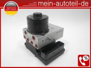 Mercedes W164 ESP Bremsblock 2515450832 ATE 10092515593, 10020404944 A2515450832