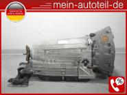 Mercedes S211 320 CDI Automatikgetriebe 280cdi 190PS 320cdi 224PS 722902 2112706
