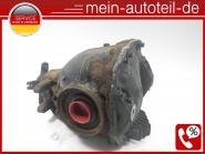 Mercedes W211 S211 320 CDI C219 W219 W230 Hinterachsdifferenzial 2,65 A219350201