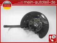 Mercedes W211 S211 Achsschenkel VR 2113306520 - A2113306520, A 211 330 65 20, A2