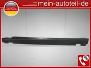 Mercedes W164 Seitenschweller Li 1646900140 A 164 690 01 40, A1646900140, A Schw