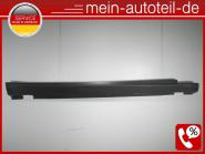Mercedes W164 Seitenschweller RE 1646900240 A 164 690 02 40, A1646900240, A Schw