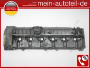 Mercedes S211 320 CDI Ventildeckel Zylinderkopfhaube 6130100530 648961 OM648
