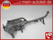 Mercedes S211 320 CDI Ölpumpe 6121810201 648961 1371810201 OM648