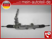 Mercedes W211 S211 ORIGINAL Lenkgetriebe Parameter 2114603200 STSR912L 211460320