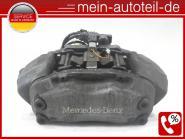 Mercedes W211 S211 Bremssattel VL 0024202183 Brembo 20704703 0024202183, A002420