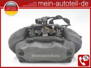 Mercedes W211 S211 Bremssattel VR 0024202283 Brembo 20704704 0024202283, A002420
