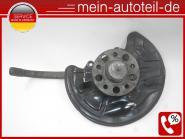 Mercedes C219 Achsschenkel VL 2113306420 - A2113306420, A 211 330 64 20, A211330