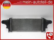 Mercedes W164 ML 320 CDI 4-matic Ladeluftkühler V6 320cdi 1645001900 642940 A164