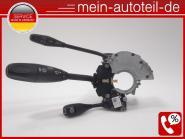 Mercedes W211 S211 Lenkstockschalter Lenkradheizung Blinker Tempomat 1715403145