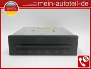 Mercedes W211 S211 CD-Wechsler 6-fach MP3 2118706189 - 2118703889 , 2118706189,