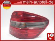 Mercedes W164 Rückleuchte Re 1648202064 Limo 1648200264, A1648200264, A164 820 0