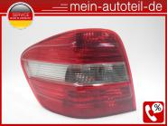 Mercedes W164 Rückleuchte Li 1648201964 Limo 1648203764, A1648203764, A164 820 3