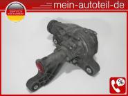 Mercedes W164 ML 320 CDI 4-matic Vorderachsachsdifferenzial 3,45 ERST 157.000Km