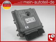 Mercedes W164 ML 320 CDI 4-matic Motorsteuergerät 6421506000 BOSCH0281015631 642