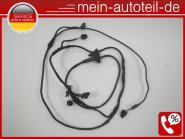 Mercedes W164 PDC Kabel hinten MOPF 1644400937 1644400937, A1644400937, A164 440
