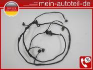 Mercedes W164 PDC Kabel vorne MOPF 1644400837 1644400837, A1644400837, A164 440