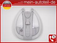 Mercedes W211 S211 Innenleuchte Schiebedach EDW 7F94 Etnagrau Elegance 211820690