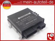 Mercedes W211 S211 Steuergerät Heckklappe 2118708626 TEMIC 00402434A5 A211870862