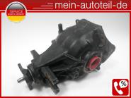 Mercedes W211 S211 350 4-matic Hinterachsdifferenzial 3,27 2113509814 2113509814