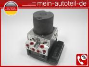 Mercedes W211 S211 ABR PML Hydraulikblock 2114311412 0265250208 2114311412, A211