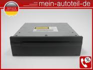 Mercedes W211 S211 Navi Rechner Navirechner Comand 2118701085 - 2208200685, 2208