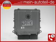 Mercedes W211 S211 320 CDI Motorsteuergerät E320 CDI 6421508877 Bosch 0281014325