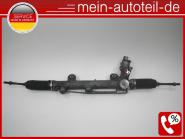 Mercedes W211 S211 ORIGINAL Lenkgetriebe Parameter (06-09) 2194601000 A219460100