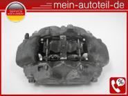 Mercedes W211 S211 Bremssattel VL vorne links 0044200983 - 0044200983, A00442009