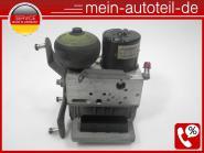 Mercedes W211 S211 SBC Bremsblock 0054317212 Bosch Nr. 0 265 250 088 A0054317212