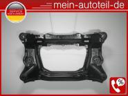 Mercedes W211 S211 Achsträger Vorne 4-Matic 2116202087 2116202087, A2116202087,