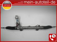 Mercedes W211 S211 ORIGINAL Lenkgetriebe Parameter 4-Matic 2114602400 - a2114602