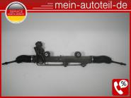 Mercedes W211 S211 ORIGINAL Lenkgetriebe Parameter Servotronic 2114603500 211460