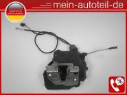 Mercedes W211 S211 Türschloss VR 2117200635 2117200635, A2117200635, A211 720 06