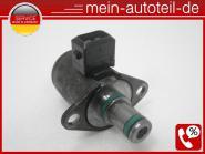 Mercedes W164 Drucksensor Parameter Lenkung 0001092100 Thomas Magnete 8050, 5770