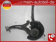 Mercedes W164 ML 320 CDI 4-matic Achshälfte VR 4 Matic 1643302220 642940 A164330