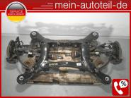 Mercedes W164 ML 320 CDI 4-matic KOMPLETTE Hinterachse 320 CDI 4-Matic 164350013