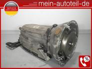 Mercedes W211 S211 320 CDI Automatikgetriebe 722902 erst 148.000Km 2112709701 72