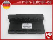 Mercedes W211 S211 Sicherungskasten SAM Modul 2115455201 Hella 5DK 008 047-17 21