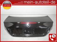 Mercedes W211 S211 Heckklappe Heckdeckel 2117500375 A2117500375, A 211 750 03 75