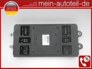 Mercedes - SAM Modul Vorne 1645453732 A1645458532, A 164 545 85 32, A1645453732,