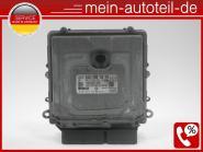 Mercedes W164 ML 320 CDI 4matic Motorsteuergerät 6421505979 BOSCH0281012414 6429