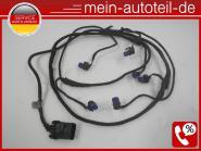 Mercedes W164 PDC Kabel VORNE 1645402305 A1645402305, A 164 540 23 05 Frontstoßs