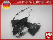 Mercedes W164 Türschloss HR KEYLESS-GO 1647302635 1647302635, A1647302635, A164
