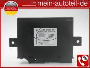 Mercedes W164 Steuergerät Keyless Go 1648209226 SIEMENS VDO 5WK4 8204 A164820922