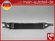 Mercedes W164 ORIGINAL Ölkühler Getriebeöl 1645000100 1645000100, A1645000100, A