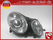 Mercedes W211 S211 Scheinwerfer H7 Re (2006-2009) 2118203061 - a2118203061, a 21